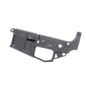 F4-15 Stripped Lower Receiver