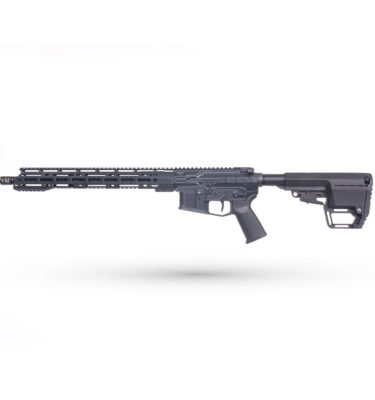 F4 Defense DMR AR15