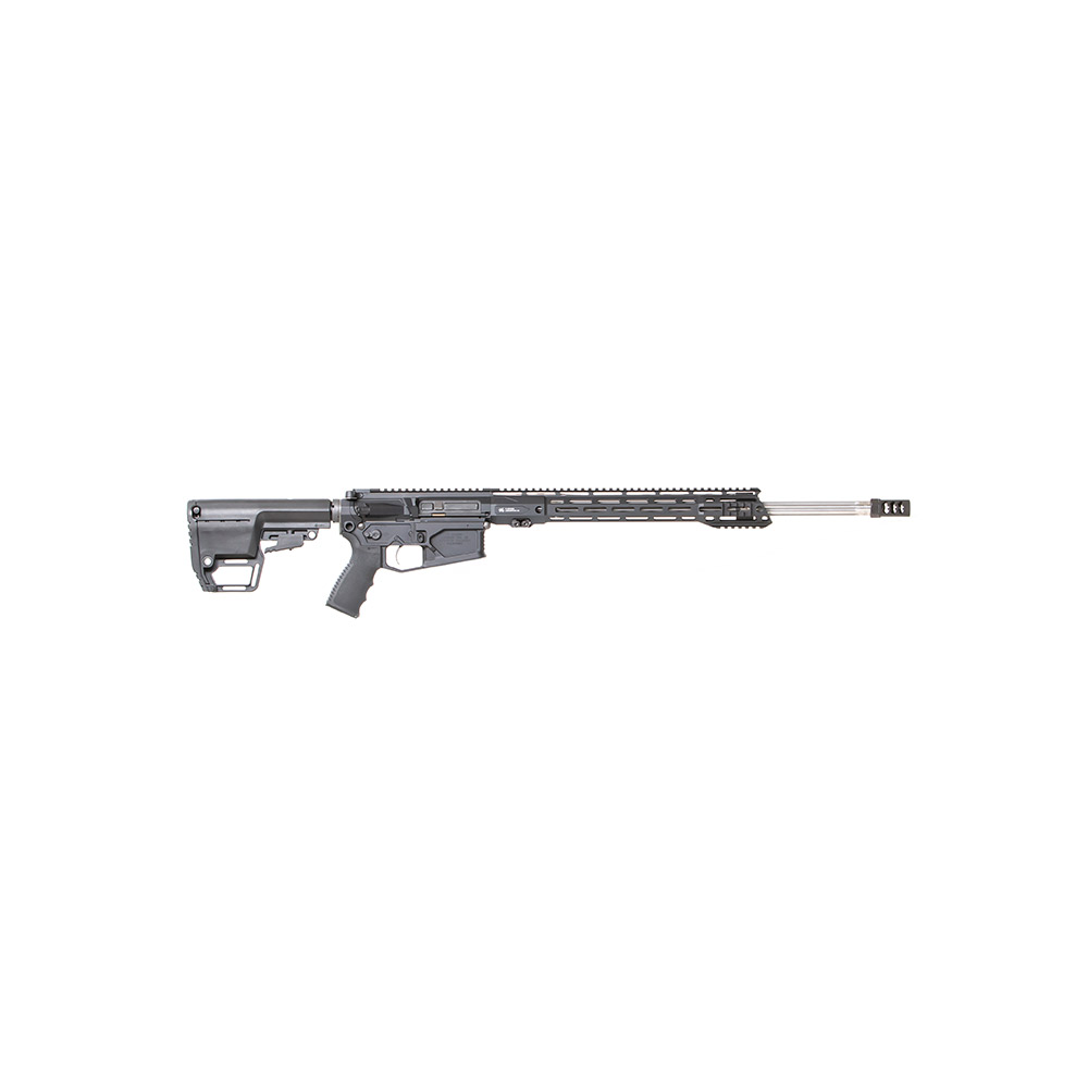 SF10 Small Frame 7mm-08 Remington